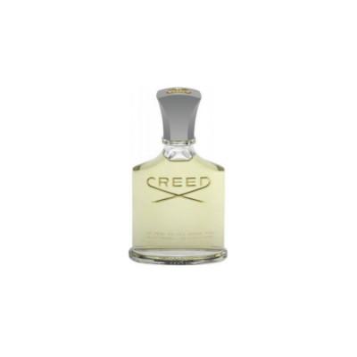 Creed Bois de Cedrat Unisex Parfüm
