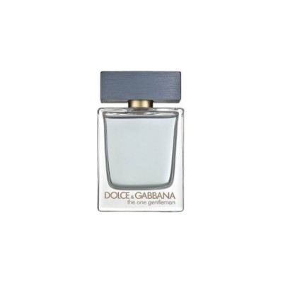 Dolce Gabbana The One Gentleman Erkek Parfüm
