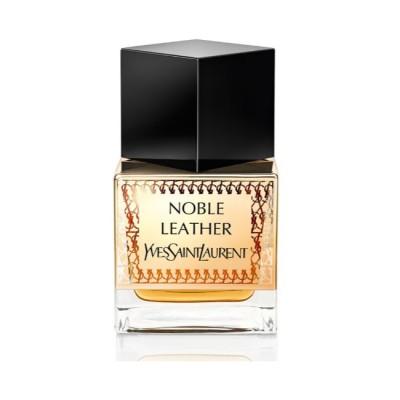 Yves Saint Laurent Noble Leather Unisex Parfüm