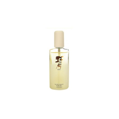 Shiseido Koto Bayan Parfüm