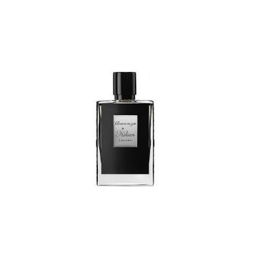 By Kilian Lemon in Zest Unisex Parfüm