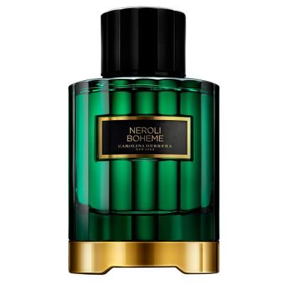 Carolina Herrera Neroli Boheme Unisex Parfüm