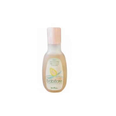 Yves Rocher Babiflore Unisex Parfüm