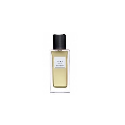 Yves Saint Laurent Trench Unisex Parfüm