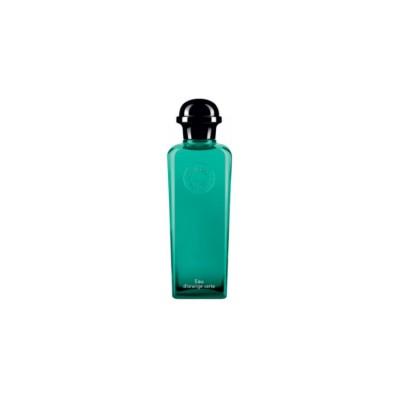 Hermès Eau d Orange Verte Unisex Parfüm