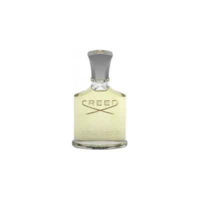 Creed Santal Imperial Erkek Parfüm