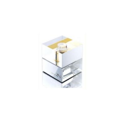 Shiseido Zen Summer Bayan Parfüm