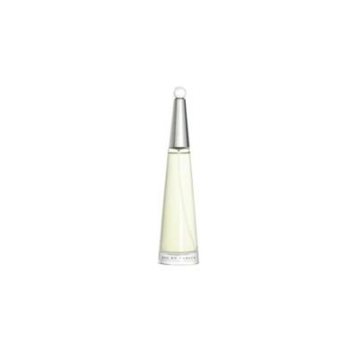 Issey Miyake L eau d Issey Eau de Parfum Bayan Parfüm