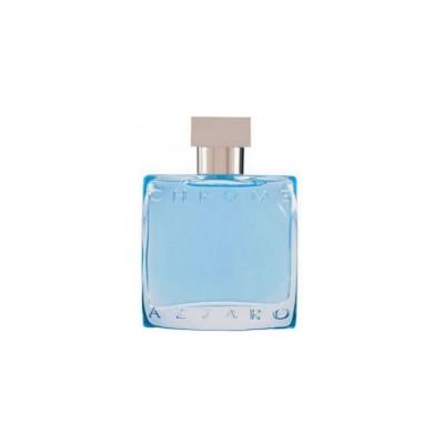 Azzaro Chrome Erkek Parfüm
