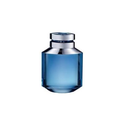 Azzaro Chrome Legend Erkek Parfüm