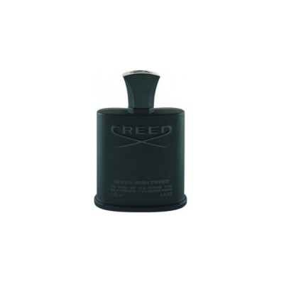 Creed Green Irish Tweed Erkek Parfüm