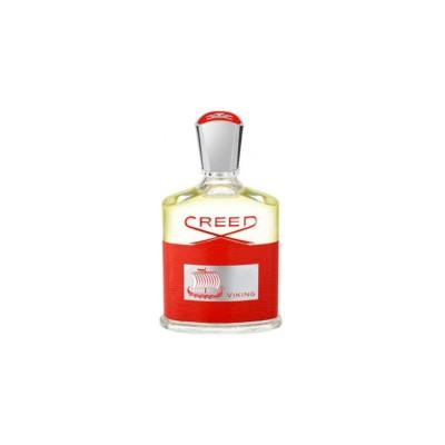 Creed Viking Erkek Parfüm