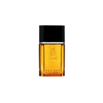 Azzaro Azzaro Pour Homme Erkek Parfüm