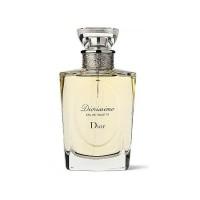 Christian Dior Les Creations de Monsieur Dior Diorissimo Eau de Toilette
