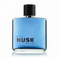 Avon Musk + > Marine