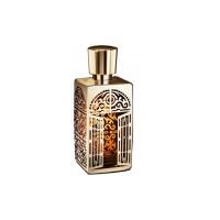 Lancome L Autre Oud Eau de Parfum Unisex Parfüm