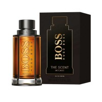 Hugo Boss Boss The Scent