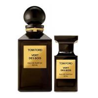 Tom Ford Vert des Bois Unisex Parfüm