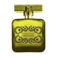 Avon Christian Lacroix Absynthe for Him
