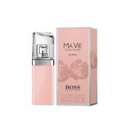 Hugo Boss Boss Ma Vie Pour Femme Florale