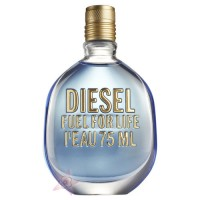 Diesel Fuel for Life l Eau