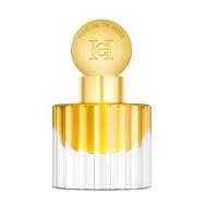 Carolina Herrera Pure Oil Of Rose Unisex Parfüm