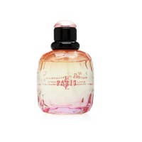 Yves Saint Laurent Paris Roses Enchantees
