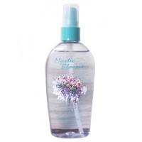 Avon Mystic Blooms