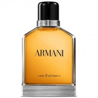 Giorgio Armani Armani Eau d Aromes