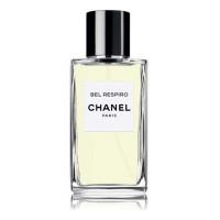 Chanel Bel Respiro Eau de Parfum Unisex Parfüm