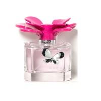 Zara Zara Women Eau de Parfum