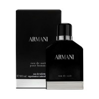 Giorgio Armani Armani Eau de Nuit