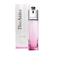Christian Dior Dior Addict Eau Fraiche