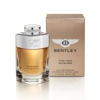 Bentley Bentley for Men Intense