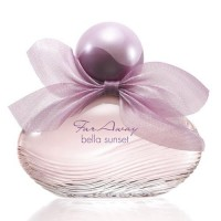 Avon Far Away Bella Sunset