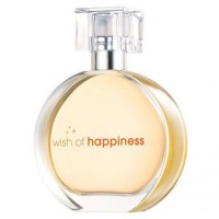 Avon Wish of Happiness
