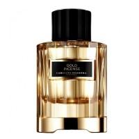 Carolina Herrera Gold Incense Unisex Parfüm