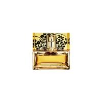 Shiseido Zen Secret Bloom Bayan Parfüm