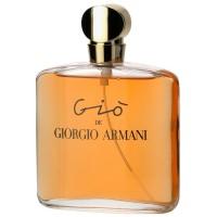 Giorgio Armani Gio