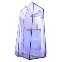 Paco Rabanne Ultraviolet Liquid Metal for Men