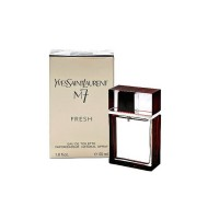 Yves Saint Laurent M7 Fresh
