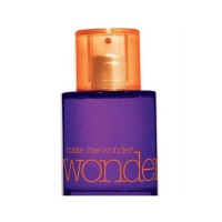 Avon Make Me Wonder