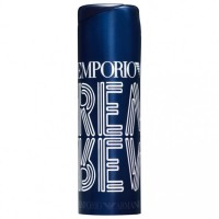 Giorgio Armani Emporio Remix for Him