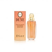 Christian Dior Dune Esprit de Parfum