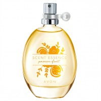 Avon Scent Essence - Passion Fruit