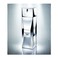 Giorgio Armani Emporio Armani Diamonds He Limited Edition