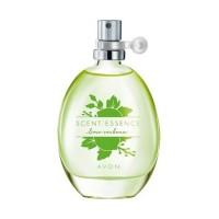 Avon Scent Essence - Lime Verbena