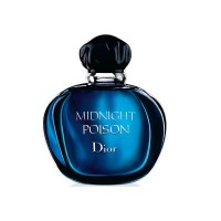 Christian Dior Midnight Poison Extrait de Parfum