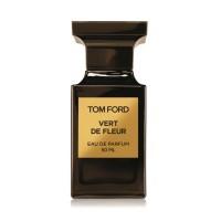 Tom Ford Vert de Fleur Unisex Parfüm