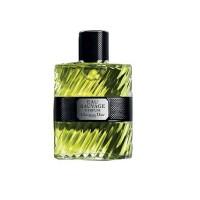 Christian Dior Eau Sauvage Parfum 2017